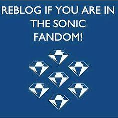 #yes #sonicthehedgehog #segasonic #sonicsega #sonic #blueblur #blue #sonicteam #fandom #meandmygirl #gf #me #sonicisawesome