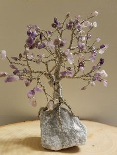 """Discover more relevant information on """"metal tree sculpture"""". Take a look at our internet site. Leaf Wall Art, Metal Tree Wall Art, Metal Wall Decor, Wire Tree Sculpture, Sculptures, Vinyl Shutters, Country House Design, Wire Trees, Tree Wall Decor"""