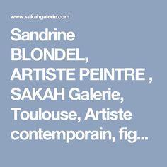 Sandrine BLONDEL, ARTISTE PEINTRE , SAKAH Galerie, Toulouse, Artiste contemporain, figuratif, Spécialisée dans les moteurs de voitures, Maserati, ferrari, porche,Lamborghini, GROS CYLINDRE