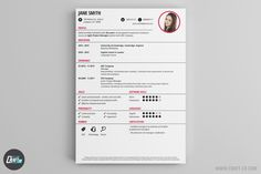 these hypnotizing cv examples will surely help you find a job use our cv templates to build a winning cv