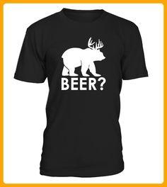 OKTOBERFEST 2017 - Oktoberfest shirts (*Partner-Link)