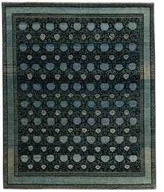 Materials: 100% TURKISH WOOL Origin: TURKEY