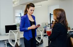 5 Types of Problem Coworkers and 5 Ways to (Almost) Deal With Them | Career Contessa