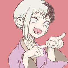 Mr D, Korean Anime, Anime Best Friends, Narusasu, Anime Sketch, Matching Icons, Matching Pfp, Pretty Art, Fan Art