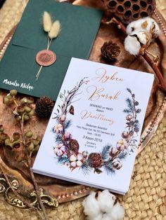 Diy Wedding Cards Rustic – The Best Ideas Cheap Wedding Invitations, Diy Invitations, Wedding Invitation Cards, Wedding Cards, Rustic Wedding Stationery, Boho Wedding, Dream Wedding, Workshop, Wedding Inspiration