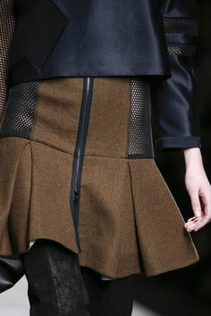153 best inspired Winter Visions AW 2014-15 (Urban Sport ...