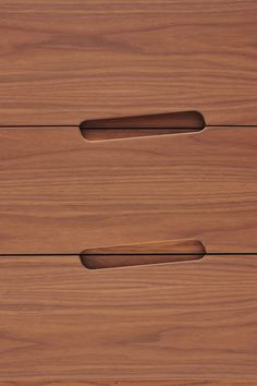 MALIBÙ Sideboard with drawers by Morelato design Centro RIcerche MAAM