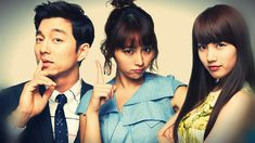Big - korean-dramas Wallpaper