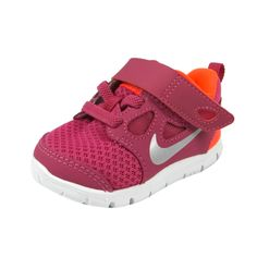 the latest 4bc72 f2e57 NIKE FREE RUN +4 (kids) now available at Foot Locker
