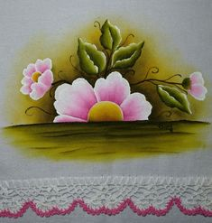- MyKingList.com 3d Rangoli, Rangoli Designs, Clip Art Vintage, Kerala Mural Painting, Paint Designs, Glass Design, Fabric Painting, Art World, Painted Rocks