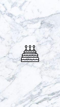 Instagram Logo, Instagram Frame, Instagram Story Template, Instagram Story Ideas, Instagram Feed, Wallpaper Iphone Cute, Aesthetic Iphone Wallpaper, White Wallpaper, Birthday Icon