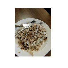 Pancake 🍴
