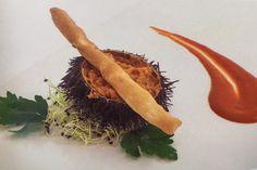 Hora de dinar!!! #Recomanem Rte. casa Macarrilla 1966 amb el seu menú de Tapes espectacular marinat amb #estrelladam per 30,00 euros    Membre® #xarxadelport #Cambrils #hostaleria #mardetapes #hostaleriaCambrils #igercambrils #cambrilsturisme #tarragonaturisme #nitsambestrella #estrella #tapas #tarragona