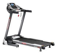 BIEŻNIA ELEKTRYCZNA BT 5405 Treadmill, Jogging, Gym Equipment, Sports, Walking, Hs Sports, Running Belt, Sport, Treadmills