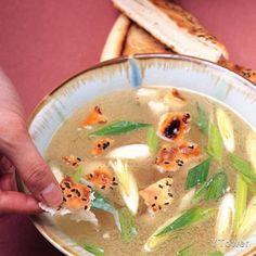 ... - 楊桃美食網!!學做菜食譜,看美食教學,找熱門餐廳