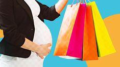 Die Zeiten, in denen Du Dich in der Schwangerschaft mit grauen, sackartigen Kleidern verstecken musstest, sind längst vorbei. Heutzutage kannst Du Dich und Deinen Babybauch auch in der Schwangerschaft mit aktuellen Trends in Szene setzen. Ob bequeme Alltagsmode, Abendmode oder Businessmode – für jeden Anlass gibt es günstige und schöne Mode. Wir haben für Dich einige der schönsten Shops herausgesucht.