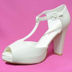 fc14a80105ebc  mariage  chaussure  chaussurefemme  grandetaille  grandepointure  femme   mode  chaussuremariage