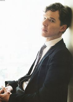 Benedict Cumberbatch Gifting Suite, Celebrity Product Placement, Brand Activations - http://www.cloud21.com/2/events-2014