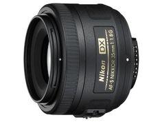 d3400 af-s dx 35mm f 1.8