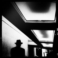 Noir, 2011