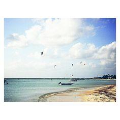 Aruba - 2010