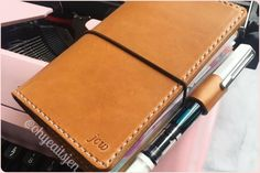 Chic Sparrow Mr. Darcy Deluxe Pocket Setup