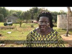 Mampu l'agroforesterie à KInshasa  Mampu est une exploitation agricole durable d'environ 8000 hectares à environ 140 km de Kinshasa, en République Démocratique du Congo (RDC). L'exploitation est repartie en parcelles de 25 hectares et exploitées par plus de 300 familles issues d'horizons humbles divers et formées à cette fin. Cette exploitation repose sur une technique agroforestière innovante qui associe la culture de produits vivriers avec celle de l'acacia.