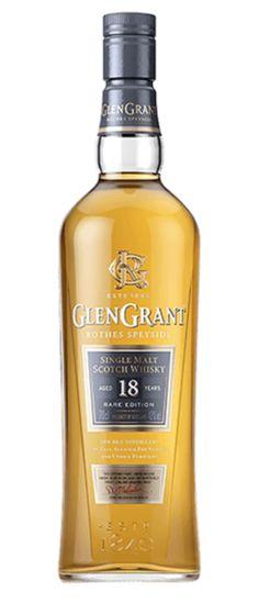 Dit zijn de beste whisky's volgens 'Jim Murrays Whisky Bible' Glen Grant, Scotch Whiskey, Liquor Bottles, Raisin, Food For Thought, Bourbon, Bible, Beer, Alcohol