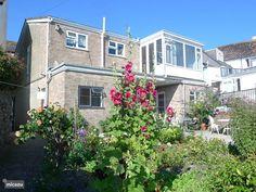 Appartement Seabreeze in Lyme Regis, Zuid Engeland, Groot-Brittannië huren? Direct contact met de eigenaar, direct boeken bij de eigenaar. Handig en voordelig. Micazu Mijn huis, jouw vakantie.