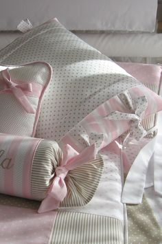 Baby Sheets, Baby Bedding Sets, Baby Pillows, Crib Bedding Sets, Draps Design, Bed Covers, Pillow Covers, Baby Gift Hampers, Baby Clothes Sizes