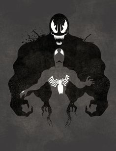 venom - Visit to grab an amazing super hero shirt now on sale!