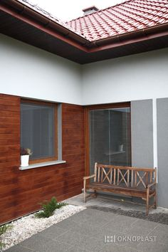 #windows; #finestre di Oknoplast
