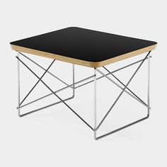 Wire Base Table | MoMAstore.org