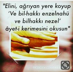 Allah Islam, Prayers, My Favorite Things, Amigurumi, Religious Quotes, Health, Prayer, Beans, Allah