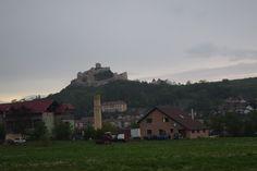 http://lejean-travels.com/voyage-en-roumanie-judet-de-brasov/