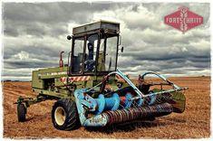 Agriculture, Monster Trucks, Vehicles, Vintage, Autos, Tractors, Memories, Antique Cars, Nostalgia