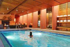 Arizona Spa, Arizona Travel, Sedona Arizona, Sedona Spa Resort, Sedona Retreats, Spa Retreats, Wellness Resort, Wellness Spa, Spa Weekend