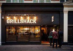 London's Best Steaks