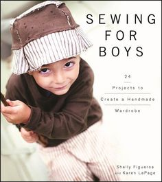 sewingforboyscover.jpg