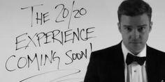 Programme TV - Justin Timberlake : Suit and Tie, la lyrics video dévoilée - http://teleprogrammetv.com/justin-timberlake-suit-and-tie-la-lyrics-video-devoilee-2/