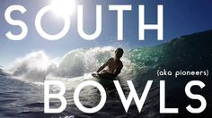 Green Sands Beach // South Bowls // South Point, Hawaii - All Creation T...