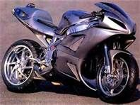 exotic motorcycle pictures - Bing Images