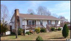 Catawba County | 3014 WONDERLAND LN, Conover, NC 28613