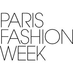 PFW ❤ liked on Polyvore featuring text, phrase, quotes and saying