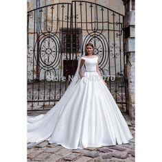Wedding dresses on sale spring wedding dresses and dresses on sale