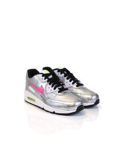 Nike 705392-001 - Sneakers - Kinderen - Donelli