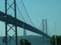Portugal-Fotografía: Ana Aubert Portugal, Tours, Travel, Lisbon, Cruise, Prague, Fotografia, Vacations, Europe
