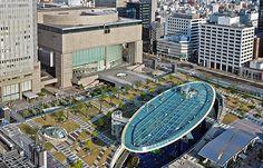 Japan Photo | Casai Hideki 葛西秀 Japanese architect