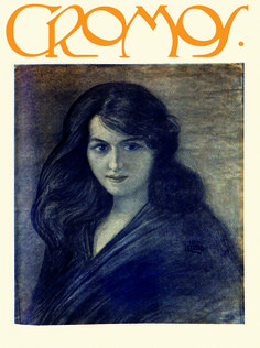 Portada # 18 Mona Lisa, Artwork, Movies, Movie Posters, Trading Cards, Cover Pages, Work Of Art, Auguste Rodin Artwork, Films