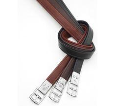 stirrup leathers 160 $$
